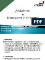Andaimes_(1)[1]