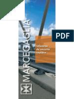 Guardrail FR Marzo10