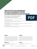 Dialnet-AnalisisDeFallaEnEvaporadoresDePlacasDeAluminioDeS-4869030.pdf