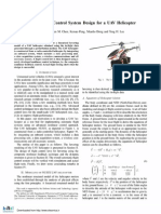 [elearnica.ir]-Modeling_and_Control_System_Design_for_a_UAV_Helicopter.pdf