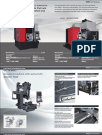OKK-VCX350-500.pdf