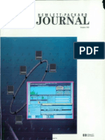 1992-10 HP Journal