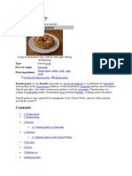 Danish pastry.doc