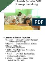 LPJ SMP