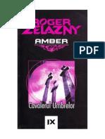 Roger Zelazny 9 - Cavalerul Umbrelor (Amber).pdf