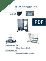 Fm Prevous Lab-1