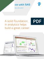 data-science-with-sas.pdf