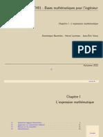 chap1-ecran.pdf