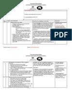 csp - primary - curriculum unit moil ps year 5