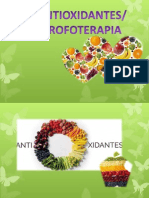 ANTIOXIDANTESp.ppt