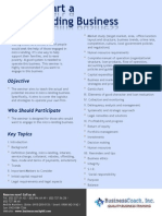 How-to-Start-a-Micro-Lending-Business.pdf