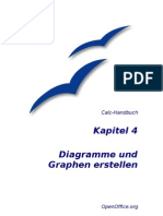 OpenOffice Calc - Handbuch - Kapitel 4