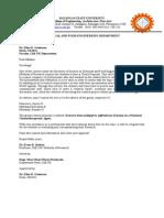 Advisory Letter (Dean).doc