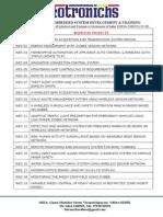 Diploma Titles 2015-16.doc