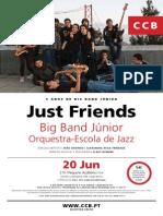 cartaz a3 bbj 20 de junho 2015 v1
