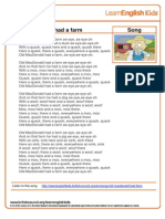 songs-old-macdonald-had-a-farm-lyrics-final-2012-12-19.pdf