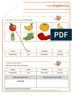 yourturn-fruit-worksheet.pdf