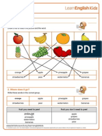 yourturn-fruit-worksheet-answers.pdf