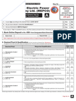 MEPCO Audit & Account 2