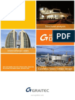 Graitec_Advance_Design_brochure_EN_2014.pdf