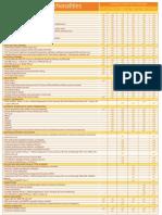 AD2015_package_Web_EN.pdf