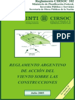 CIRSOC102 Accion Del Viento 2005 (2)