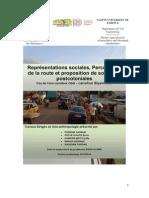 DEVOIR RS.pdf