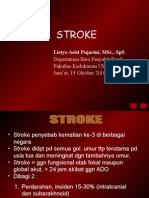 33 - Kuliah Stroke