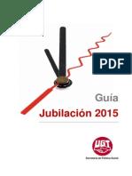 guia_jubilacion_2015_UGT.pdf