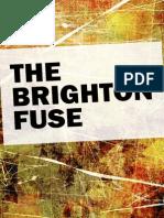 The Brighton Fuse - Final Report