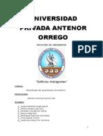 Monografia de Metodologia Edificios Inteligentes Gfd