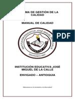 OD-001_Manual de Calidad IEJMC