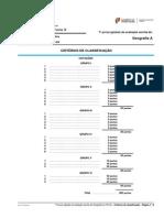 2014-15 (7) TESTE 10º GEOG A [JUN - CRITÉRIOS CORREÇÃO] (RP)