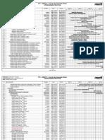 MRT_-P097-Cron-PROD-R06.pdf