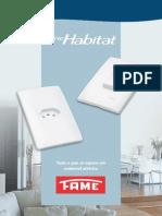 habitat_20141124161109
