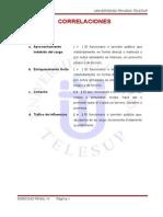 correlaciones (1).doc