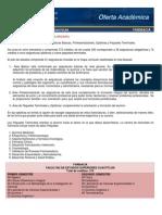 Farmacia Cuatitlan Planestudios13
