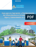 guia_final_de_oym_interactiva.pdf