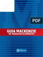 guia_mack