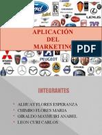 Aplicacion del marketinkg.pptx