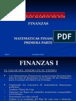 Cap III m Financieras-i Parte