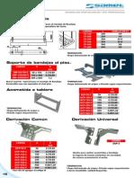 Catalogo 2007 Samet 44