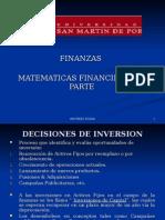 m Financieras-parte II