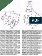 Histórico e Mapa de Rio Do Oeste