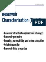 Reservoir Characterization.pdf