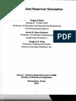 Basic_Applied_Reservoir_Simulation_-_Ertekin,_T.,_Abou-Kassem,_J._H._and_King,_G._R..pdf