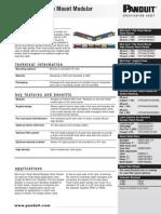 D-OTSP33--WW-ENG-Mini-ComModPanels-W.pdf
