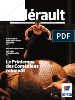 mdh246.pdf