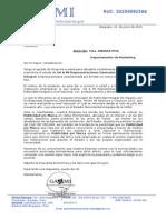 PROPUESTA PUBLICIDAD ESTADIO  MONUMENTAL UNSA VIA MAIL.docx