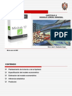 Capitulo 4_Modelo Lineal General_Febrero 11 de 2015